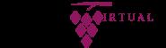 ViniVex Logo